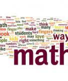 Bài giải xác suất thống kê