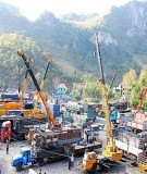 Địa lý kinh tế - xã hội Việt Nam (Các nguồn lực)