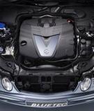 Sửa chữa động cơ đốt trong - Hệ thống nhiên liệu động cơ Diezel