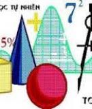 Giáo trình Xác suất thống kê