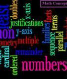 Đề thi môn xác suất thống kê