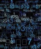Bài tập xác suất thống kê -Nguyễn Ngọc Siêng