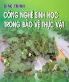 Giáo trình Biện pháp sinh học trong bảo vệ thực vật Chương 2