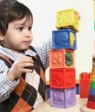 10 cách dễ dàng để thúc đẩy trí thông minh của trẻ