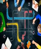 Kỹ năng làm việc nhóm (Team work)