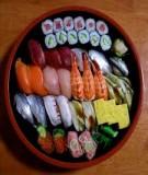 Bento – Nghệ thuật cơm hộp Nhật Bản