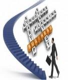 Lập kế hoạch khởi sự kinh doanh hiệu quả và thành công
