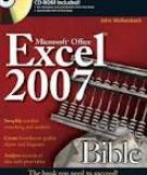 Tài liệu Microsoft excel 2010