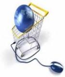Kinh doanh trên mạng phương pháp gia tăng thu nhập hiệu quả