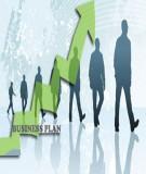 Chương 1 - Kế hoạch kinh doanh