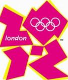 Olympic lập trình
