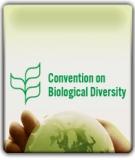 Công ước về đa dạng sinh học năm 1992