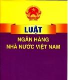 Luật Ngân hàng nhà nước Việt Nam 2010