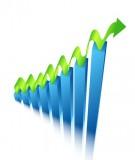 Từ marketing online đến chiến lược xây dựng nhãn hiệu