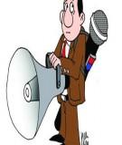 Sức mạnh của truyền thông nội bộ