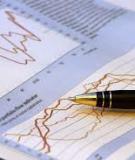 Mẫu Bảng cân đối kế toán và Báo cáo kết quả hoạt động sản xuất kinh doanh