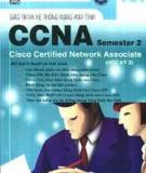 Giáo trình về hệ tính CCNA 2