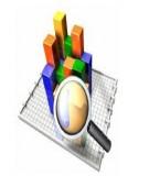 Nghiên cứu marketing - Chương 1: Những vấn đề cơ bản của nghiên cứu marketing