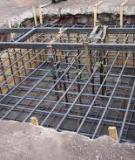 Phân tích ứng xử và thiết kế kết cấu bê tông cốt thép - Chương 1: Giới thiệu chung về các phương pháp thiết kế