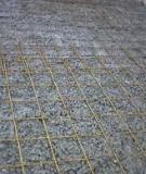 Phân tích ứng xử và thiết kế kết cấu bê tông cốt thép -  Chương 3: Bê tông cốt thép bị ép ngang (confined)