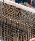 Phân tích ứng xử và thiết kế kết cấu bê tông cốt thép - Chương 4 : Phân tích mômen - độ cong