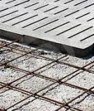 Phân tích ứng xử và thiết kế kết cấu bê tông cốt thép - Chương 5: Phân tích và thiết kế hệ thống tấm sàn
