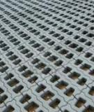 Phân tích ứng xử và thiết kế kết cấu bê tông cốt thép -  Chương 6: Phân tích và thiết kế hệ sàn: phân tích đường chảy dẻo