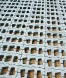 Phân tích ứng xử và thiết kế kết cấu bê tông cốt thép - Chương 7: Phân tích  và thiết kế hệ sàn: Phương pháp dải