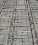 Phân tích ứng xử và thiết kế kết cấu bê tông cốt thép - Chương 13: Khái quát về phân tích và thiết kế công trình chống động đất
