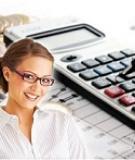 Mô tả công việc kế toán công nợ