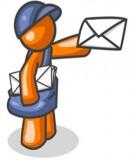 6 điều cần biết khi viết thư chào hàng (Joe  Vitale)