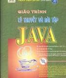 Sách bài tập Java by Example
