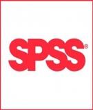 Hướng dẫn sử dụng SPSS cho người mới bắt đầu