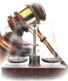 Câu hỏi tham khảo môn Pháp Luật Đại Cương