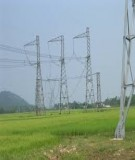 Vận hành hệ thống Điện: Chương 6 - Chất lượng điện năng và vấn đề điều chỉnh tần số, điện áp trong hệ thống điện
