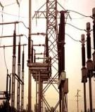 Vận hành hệ thống Điện: Chương 5 - Các phương pháp đánh giá độ tin cậy của các sơ đồ cung cấp điện