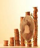 9 bí quyết để trở thành nhà đầu tư dài hạn thành công