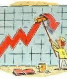 Đừng quên tiếp cận thông tin trong đầu tư chứng khoán