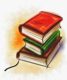 Bài tập Cơ lưu chất