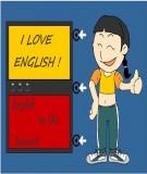 Tiếng Anh 11 (Chuẩn) - Học Kì I