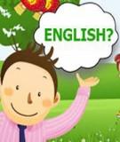 Tiếng Anh 11 (Chuẩn) -  Học Kì II
