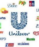 18 chiến lược và công cụ đặt tên sản phẩm hay tên công ty – Phần I