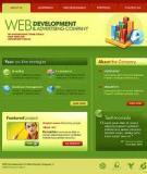 20 mật pháp quảng bá trang web của bạn