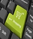 Báo cáo: Xây dựng Website bán hàng qua mạng