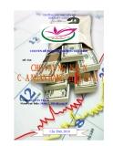 Luận văn đề tài : Cho vay ngắn hạn của ngân hàng thương mại