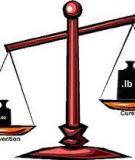 Luật chứng khoán số 62/2010/QH12