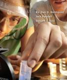 Phương pháp giải nhanh toán hóa học