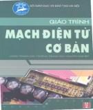 Giáo trình Mạch điện tử căn bản - KS. Nguyễn Văn Điềm