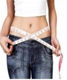 Bí quyết giảm cân tích cực và hiệu quả