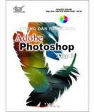 Hướng dẫn học thực hành Photoshop